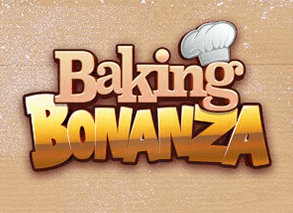 Baking Bonanza slot