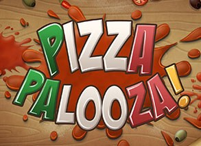 Pizza Palooza slot