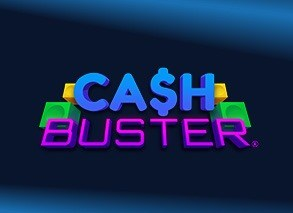 Cash Buster Slot